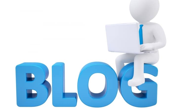 how-to-start-blogging-2