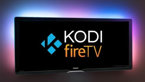 How To Update Kodi On Fire Tv Simple Amp Computer Not Needed